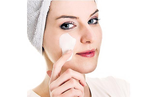 beauty tips  - Sakshi