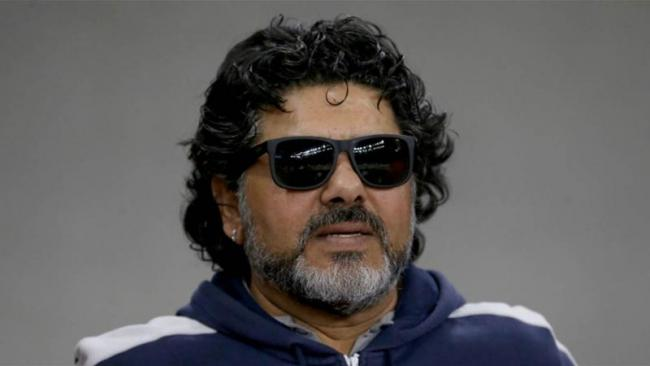 Diego Maradona and a French revolution in our top World Cup implosions - Sakshi