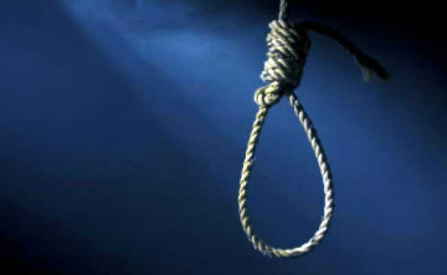NEET aspirant hangs himself in Kota during video chat with father - Sakshi