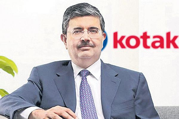 Good Governance in Banks With Wisdom - Sakshi