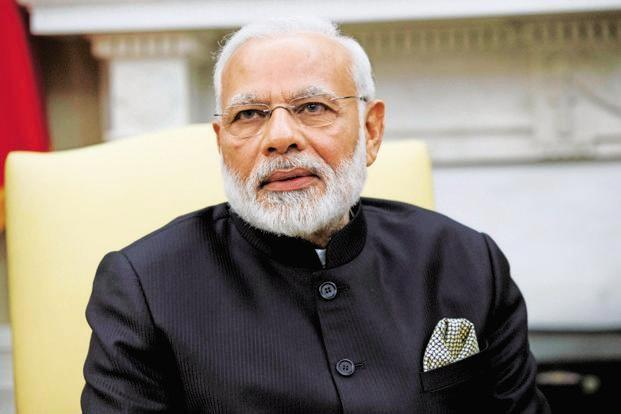 106th Indian Science Congress to be inaugurated by Narendra Modi on 3 January 2019 - Sakshi