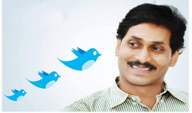 YS Jagan Mohan Reddy Slams Central Government Over Kadapa Steel Factory Issue In Twitter - Sakshi