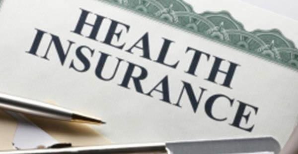 Insurance companies may face penalties for delays in claim settlement - Sakshi