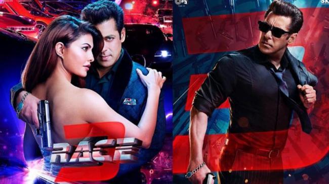 Salman Khan Starrer Smoothly Enters Rs Hundred Cr Club - Sakshi
