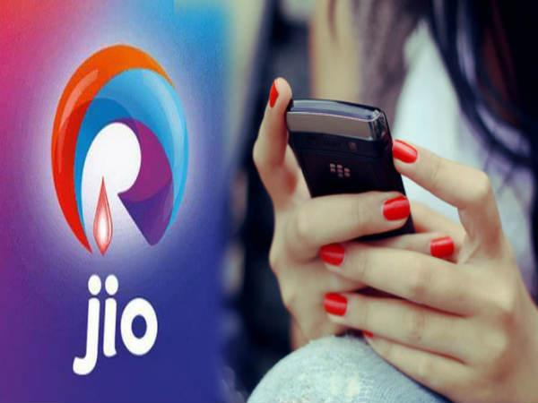 Reliance Jio Now Offers 4-5 Gb Data Per Day For Rs 299 - Sakshi