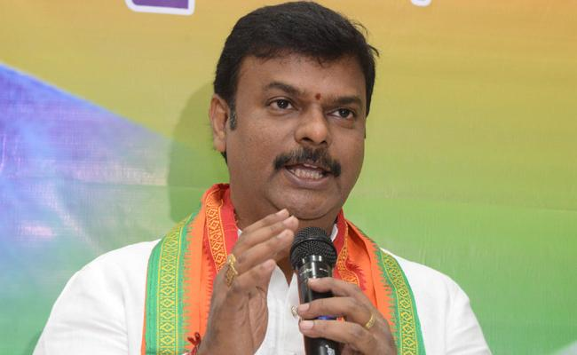 TDP Will Split in To Two Parts After the Results