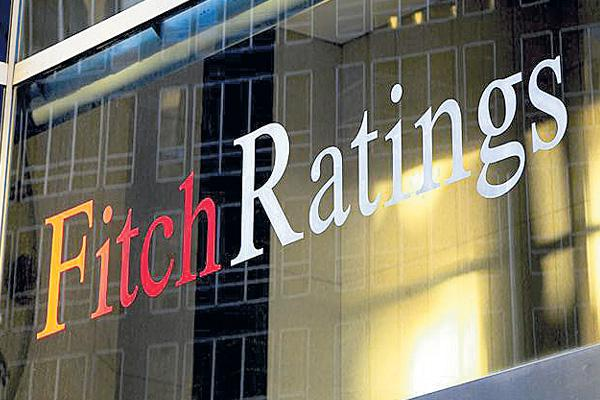 Fitch report on public sector banks - Sakshi