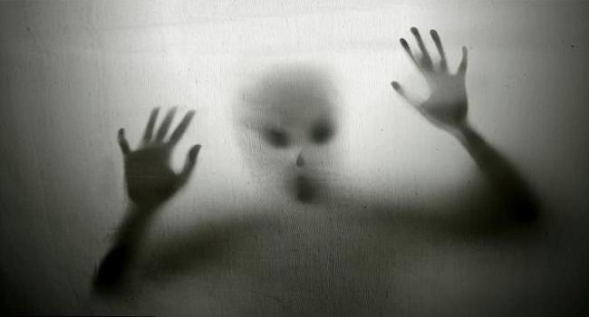 Sleep Paralysis Is The Reason For Late Night Paranormal Experiences - Sakshi
