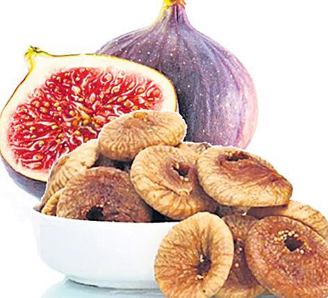 Fig of digestive system - Sakshi