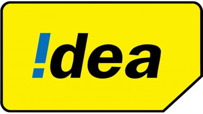 Idea Cellular Silently Launches Rs 227 Prepaid Plan - Sakshi