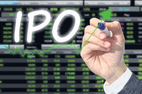 Earnings revival, stability key for IPO marker success: EY survey - Sakshi