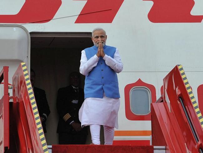 pm-narendra-modi-foreign-tours-expenditure
