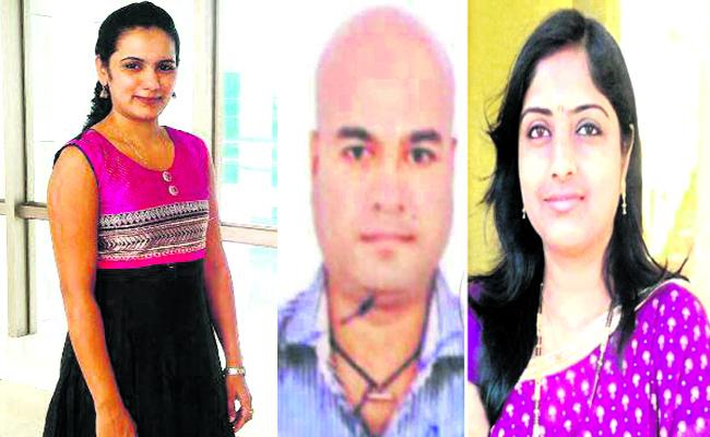 Suicide Cases Hikes In Karnataka - Sakshi