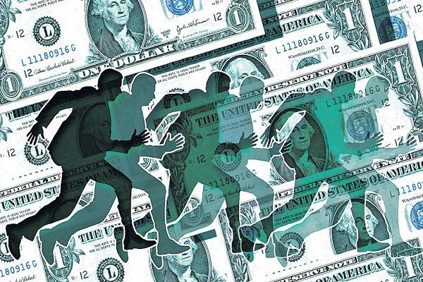 Indian Money In Swiss Banks Rises 50% Reversing Three-Year Decline - Sakshi