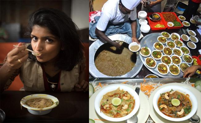 haleem-ramzan---2018-ramadan-2018-hyderabad-bengal