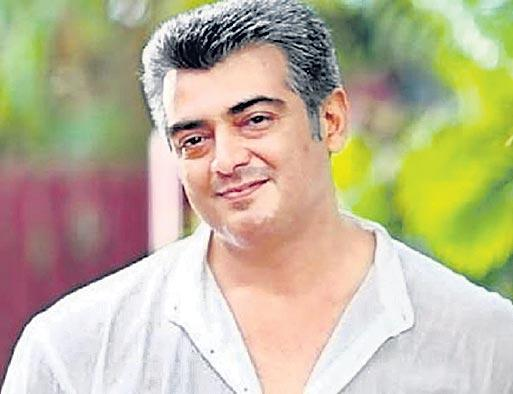 Viswasam movie released on next year sanktanthi - Sakshi