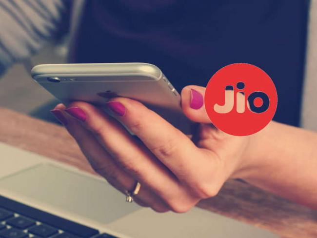 Jio to acquire telecom solutions firm Radisys to accelerate 5G in India - Sakshi