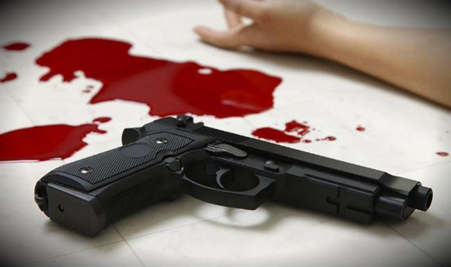 Dalit man shot dead over dance at wedding in Bihar - Sakshi