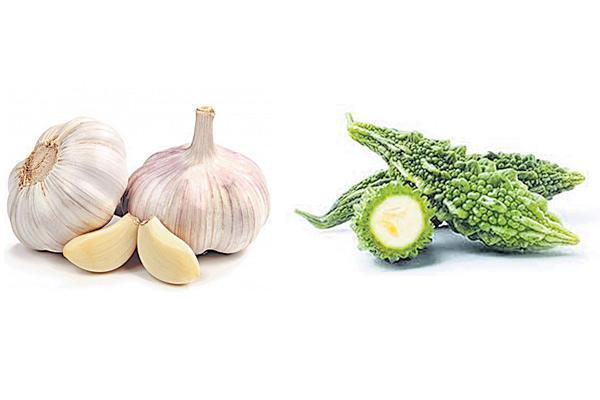 kitchen tips - Sakshi