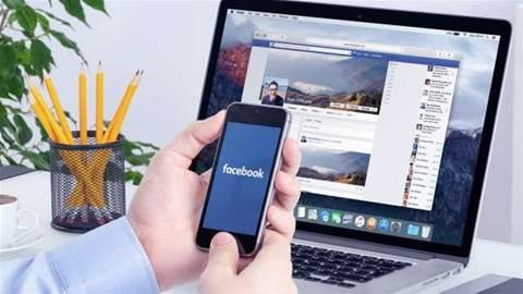 Facebook Reportedly Gave Personal Data To 60 Companies Including Apple, Amazon - Sakshi