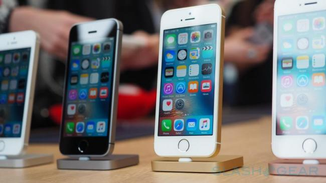 iPhone Fest Is Back On Amazon - Sakshi