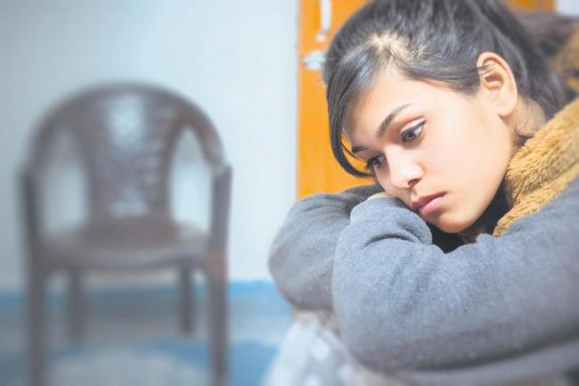 Family health counciling:Have a birth defect? - Sakshi