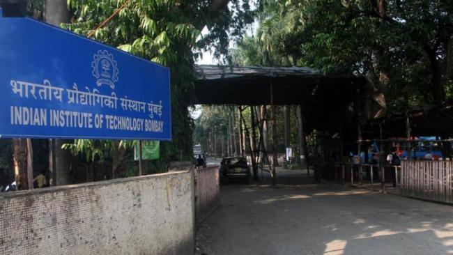 IITs IIScs Climb In QS University Rankings List  - Sakshi