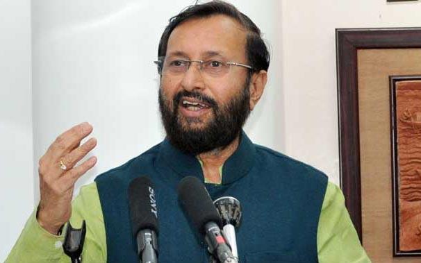 NCERT syllabus to be reduced by half - Sakshi