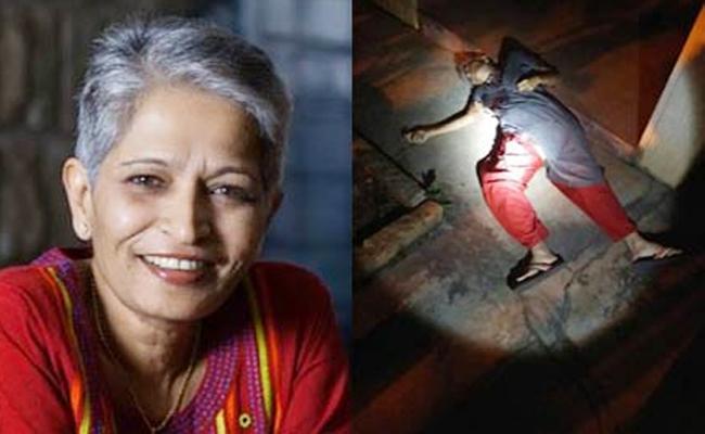 journalist-gauri-lakesh-murder-parashuram-sit-govi