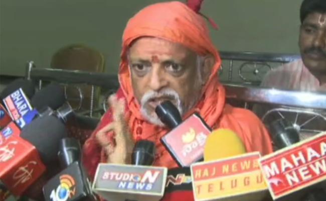 ttd-swamijis-seers-venkateswara-swami-temple-chand