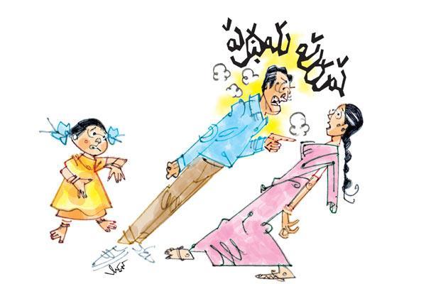 Anil Atluri Stories's - Sakshi
