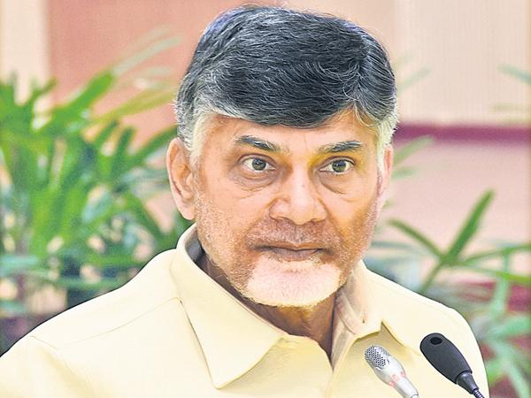 CM Chandrababu comments at the World Cities Conference at second day - Sakshi