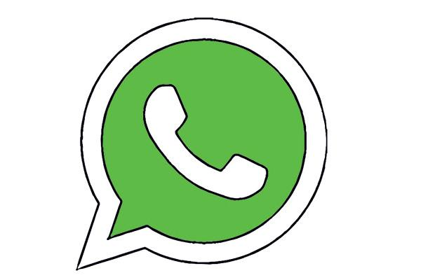 WhatsApp rolls out new feature in bid to curb spread of rumours - Sakshi