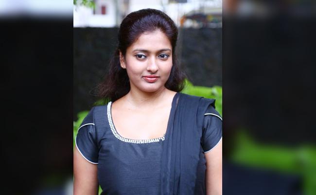 Gayathri Raghuram React On Kamal hassan Comments - Sakshi