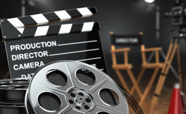 Strict Guidelines for Web Series in India Soon says IB Ministry  - Sakshi