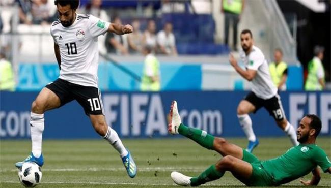 High Performing Migrants At Work In FIFA World Cup - Sakshi