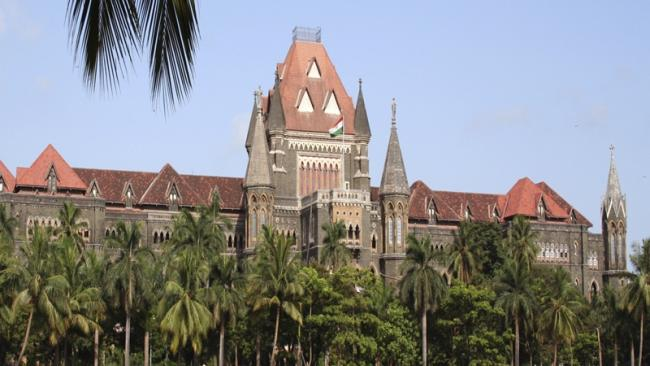 Bombay HC Says Not Every Missing Girl Has Eloped With Lover - Sakshi