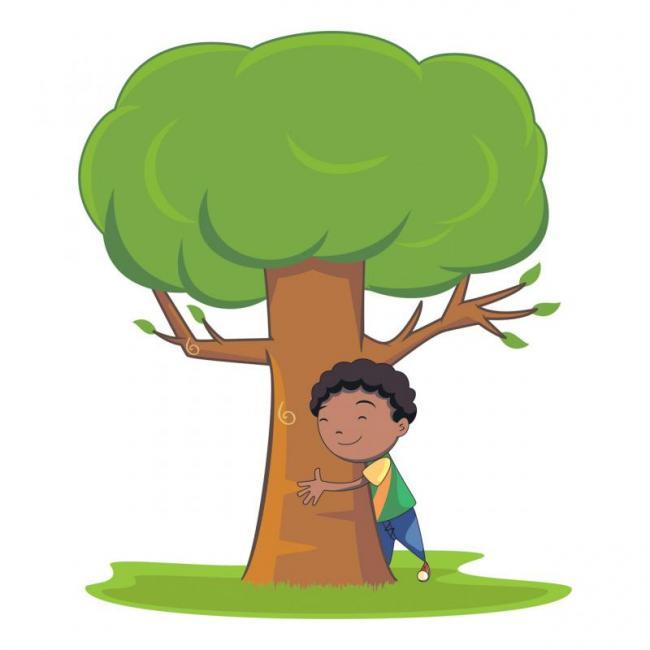 funday childrens story - Sakshi