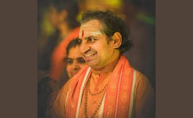 Sahitya Maramaralu, Madugula Nagaphani Sharma Dwishatavadanam - Sakshi