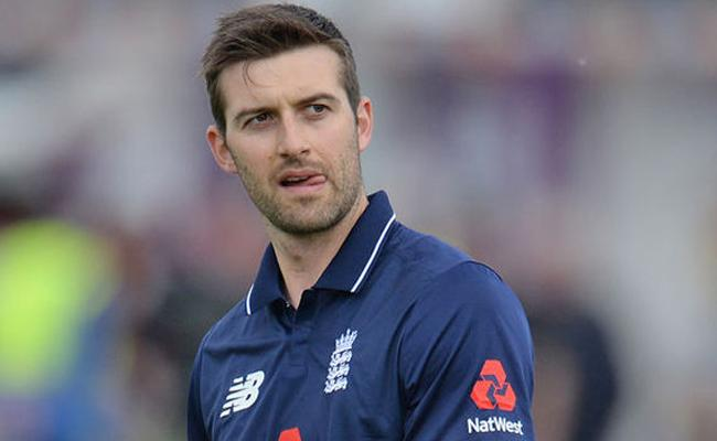 Mark Wood Reveals Englands Plans To Stop Kuldeep Yadav In 3rd ODI - Sakshi