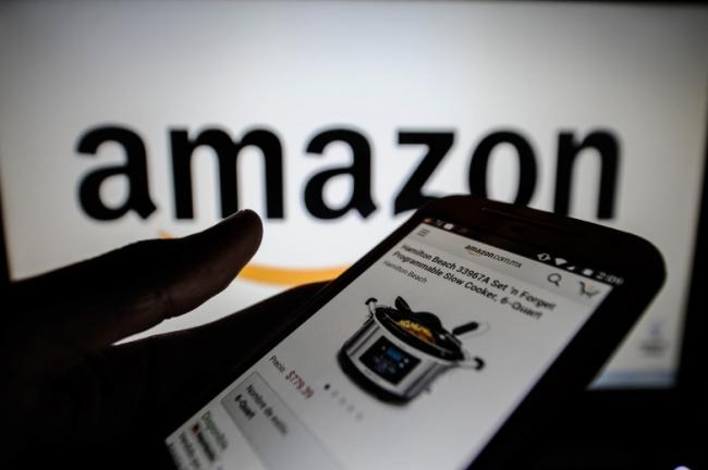 Amazon Prime Announce Youth Offer - Sakshi