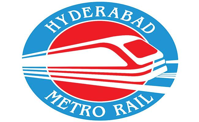 Second Phase Of Metro As Government Project - Sakshi