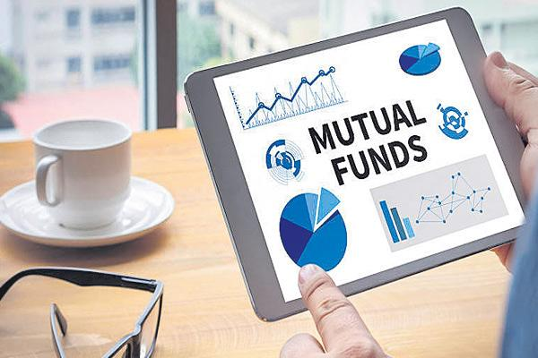 Online competition for funds investment - Sakshi