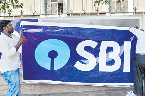 Tomorrow SBI Farmers Mela! - Sakshi