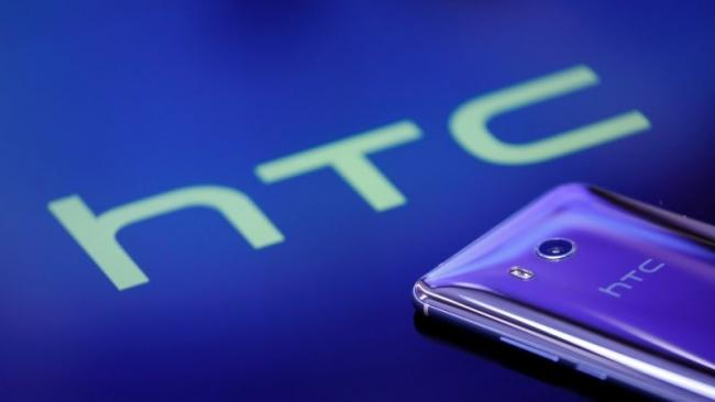HTC Hangs Up On India Smartphone Operations - Sakshi