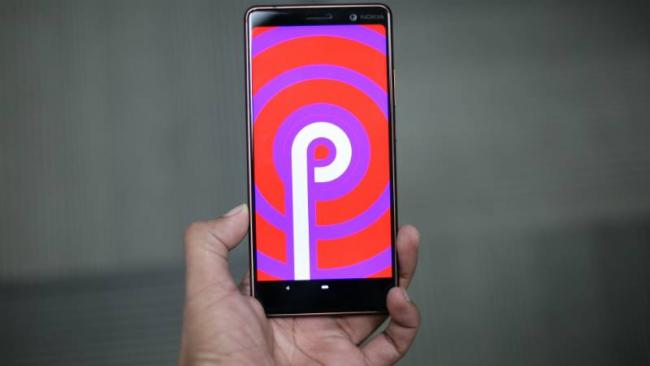 Nokia Phones May Get Android P Update Starting August 2018 - Sakshi