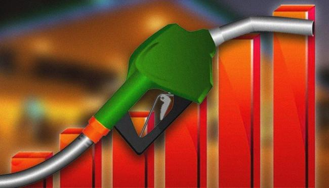 Pakistan Hikes Fuel Prices Ahead Of Elections - Sakshi