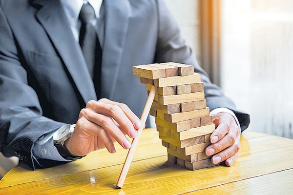 news about sbi credit risk fund - Sakshi
