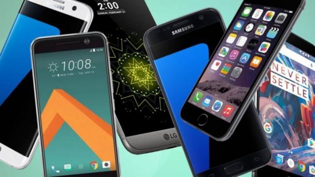 Paytm Gives 15% Cashback On Smartphones - Sakshi