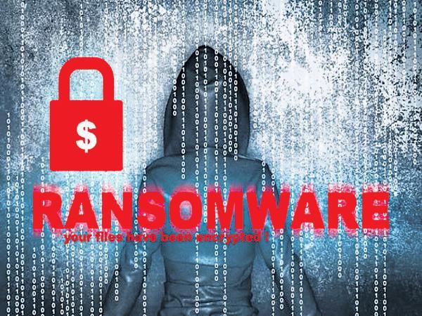 Cyber criminals targeted BSNL - Sakshi
